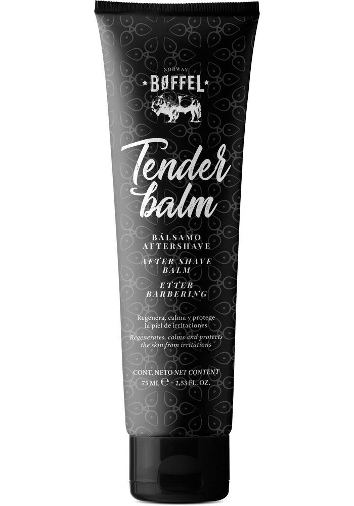 TENDER BALM 75ML